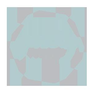 J.Schütz Fotografie